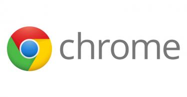 Google Chrome - Przeglądarka