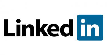Znajdź pracę lub pracownika dzięki LinkedIn ProFinder