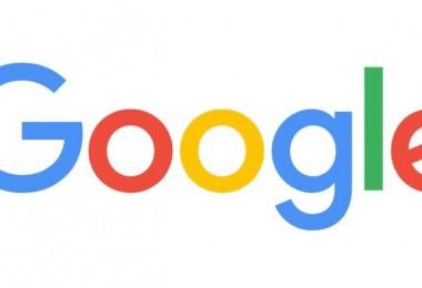 Konwertuj kolory w wyszukiwarce Google