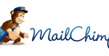 MailChimp - aplikacja do email marketingu