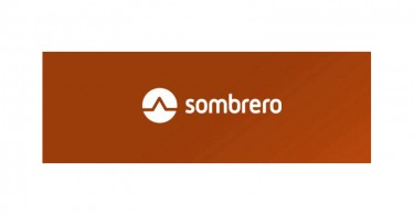 Sombrero - Nauka marketingu internetowego