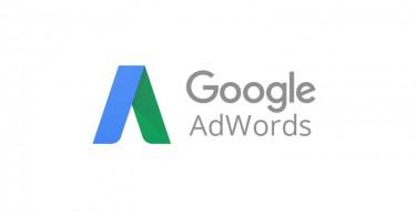 Google AdWords - system reklamowy