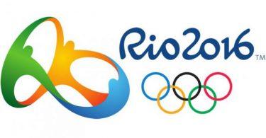 Igrzyska Olimpijskie 2016 - Które marki zyskały najwięcej?