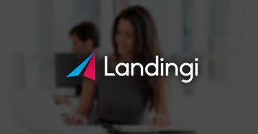 Landingi.pl - Landing Page