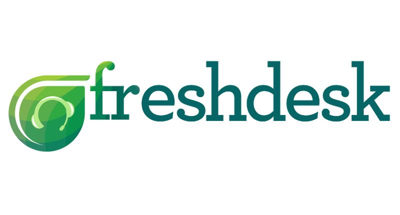 Freshdesk - system helpdesk