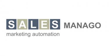 Sales Manago - automatyzacja marketingu
