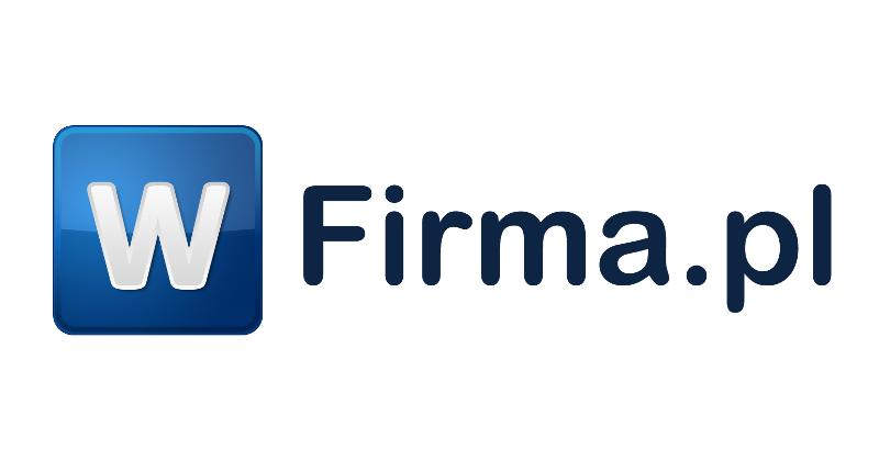 wFirma - Księgowość Twojej firmy