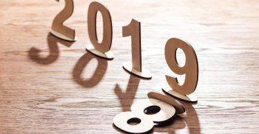 Podsumowanie SEO 2018. Prognoza 2019