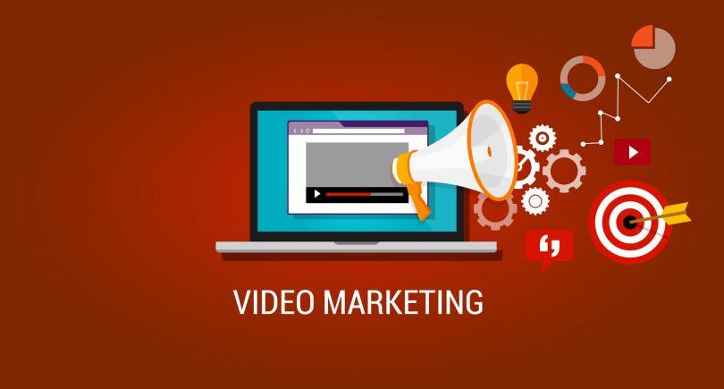 Video Kampania w nowym Google Ads