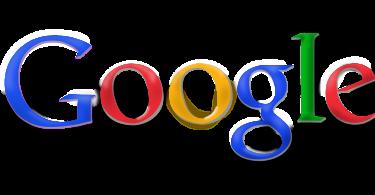 Reklamy displayowe - Google zmienia ich wygląd