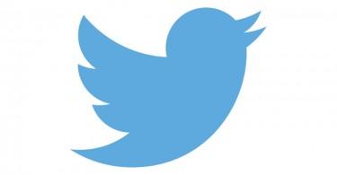 Twitter - Serwis społecznościowy