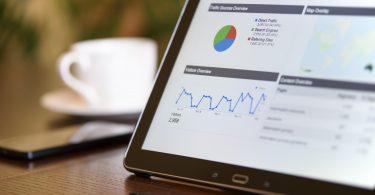 Remarketing dynamiczny Google Ads