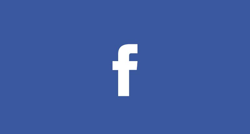 Nowe funkcje dla biznesu na Facebook'u!