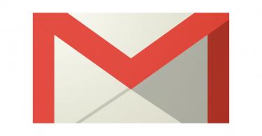 Poczta elektroniczna Gmail