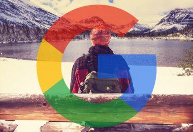 Google Trips aplikacja do planowania podróży