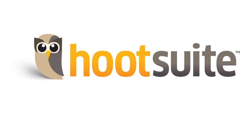HootSuite - Media społecznościowe
