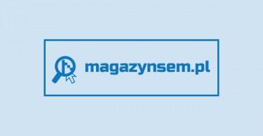 Marketing internetowy dla Twojego biznesu - MagazynSEM