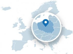 shoper-map