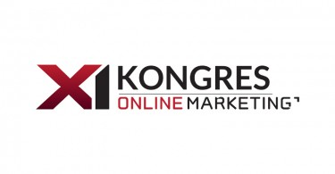 XI Kongres Online Marketing